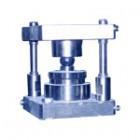 Устройства весовые тензометрические (УВТ) ( Весовое оборудование )