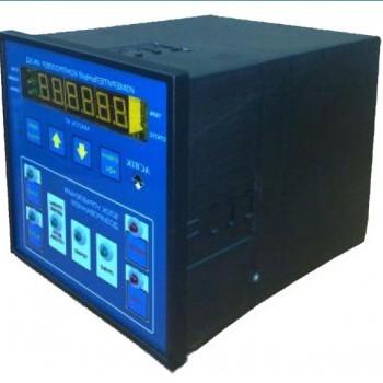 Измерительный контроллер серии ИК-5
