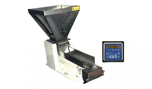 Весовой дозатор автоматический ДВА-1