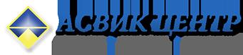 Asvik logo